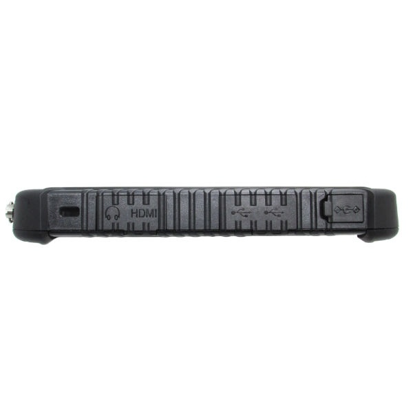 Tablet Thunderbook C1020A -