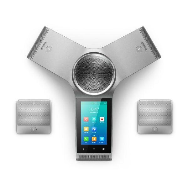 Yealink CP960 - Wireless MicrophoneYealink CP960 - Wireless Microphone