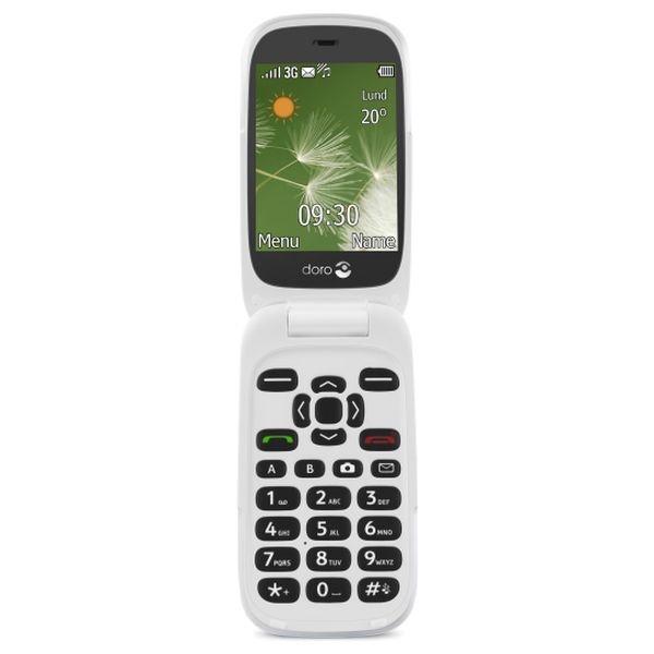 Cellulare Doro 6520