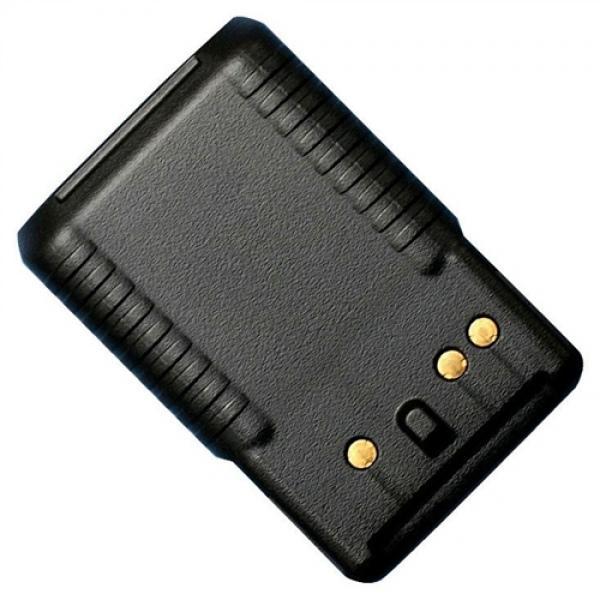 Batteria di ricambio Vertex serie VX200