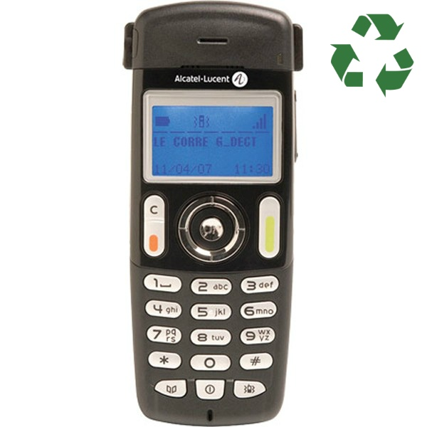 Alcatel Mobile 300 Reflexes Ricondizionato