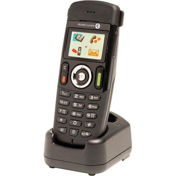 Alcatel Mobile 400 DECT Ricondizionato