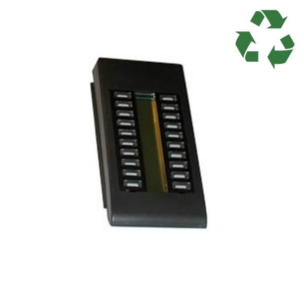 Alcatel Modulo 20 tasti per Reflexes