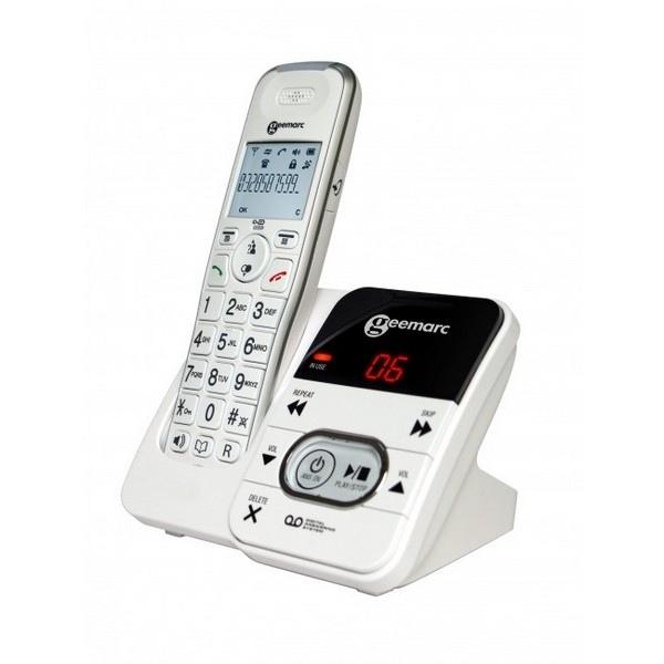 Telefono digitale interattivo