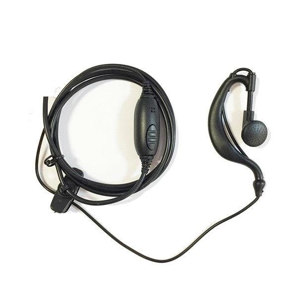 Auricolare contorno orecchio connessione Kenwood