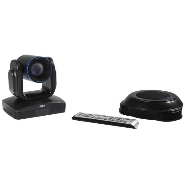 Sistema di videoconferenza AVer VC520 Plus