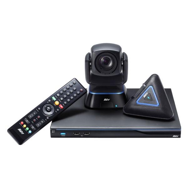 Videoconferenza AVer EVC300