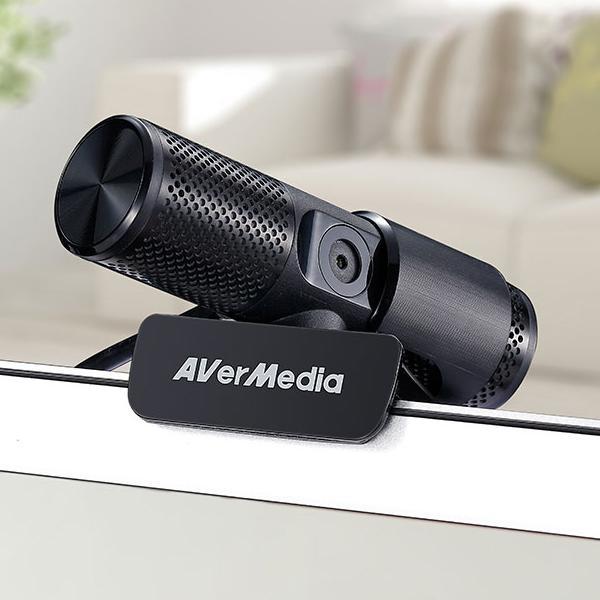 - Videoconferenza
