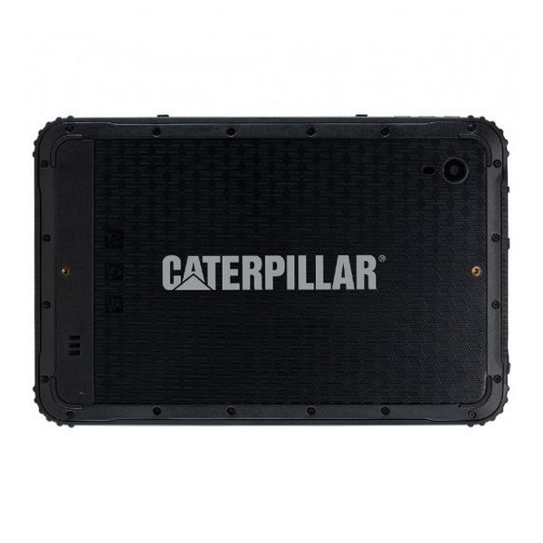 Tablet resistente CAT T20