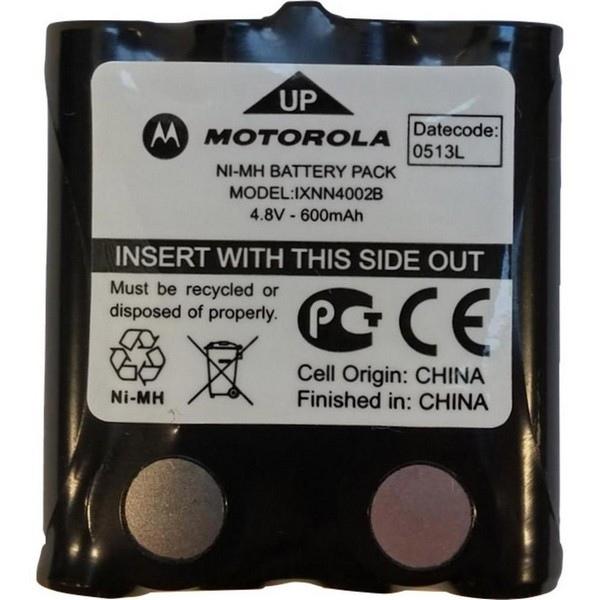 Batteria potente per Motorola T82