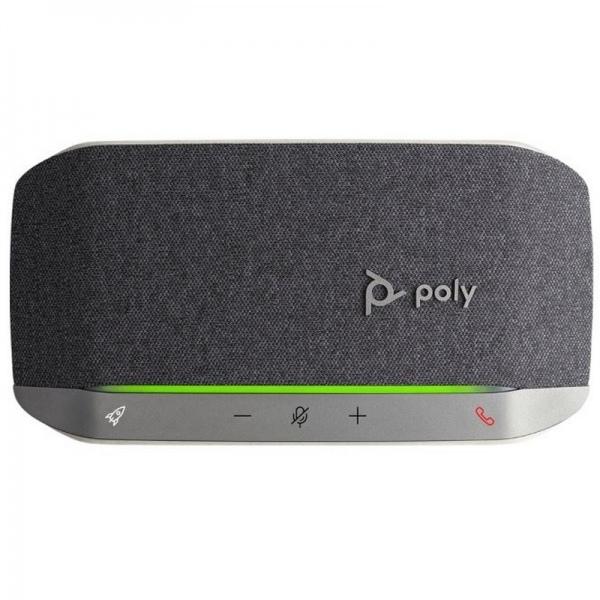 Poly Sync 20 UC