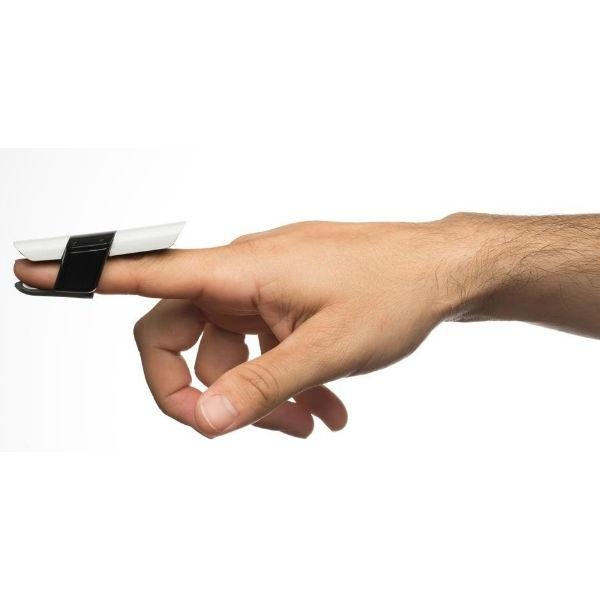 Dispositivo interattivo