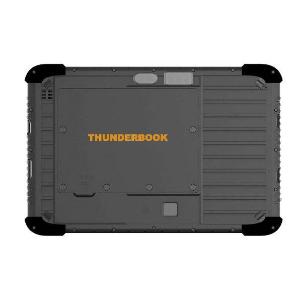 Tablet resistemte Thunderbook C1020G