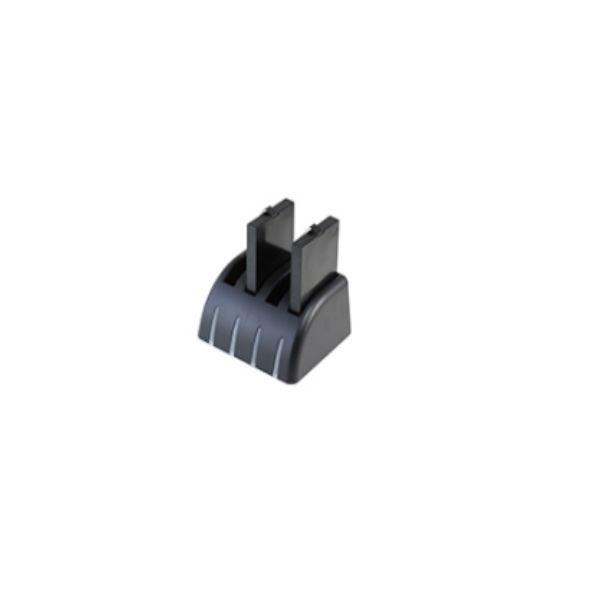 Caricabatterie per batteria per tablet Thunderbook C1020G