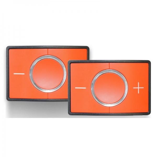 Ceecoach Arancione