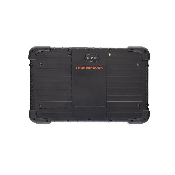 Tablet Thunderbook C1820G