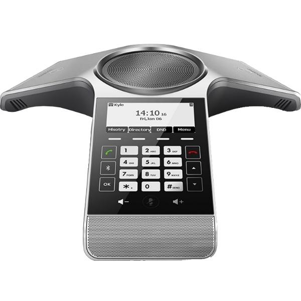Telefono professionale Yealink