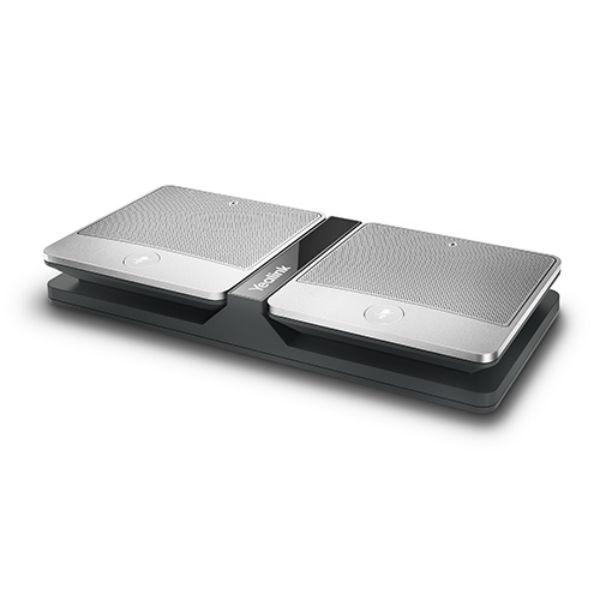 Yealink MVC500 Wireless II