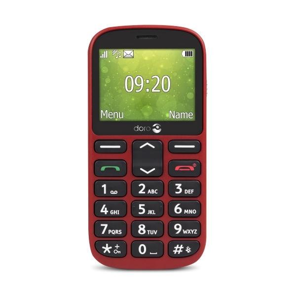 Telefono Doro 1361