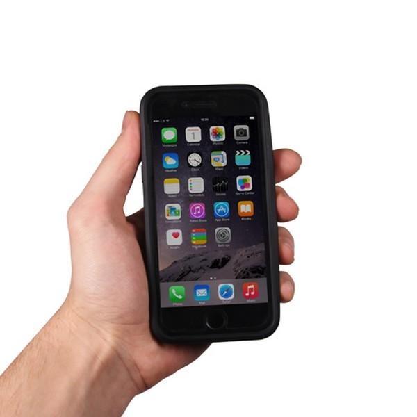 Cover iPhone 6 doppia SIM