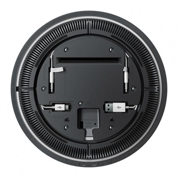 Manos libres con conexión USB + Bluetooth