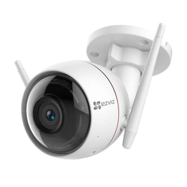 Videocamere sorveglianza Ezviz