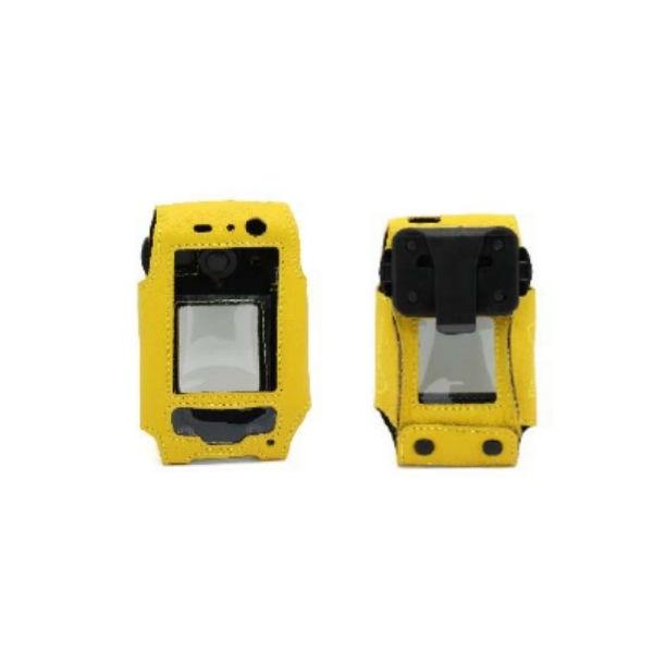 Custodia protettiva per iSafe Innovation 2.0 Phone