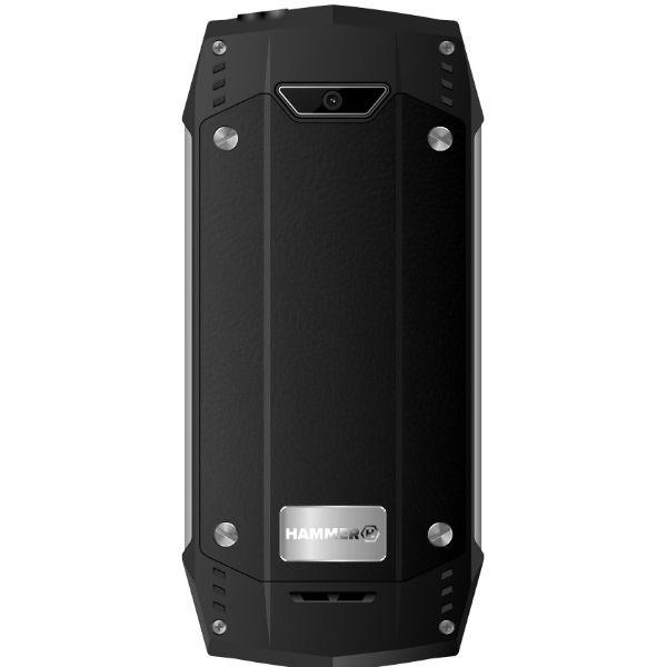 Telefono cellulare MyPhone Hammer 4