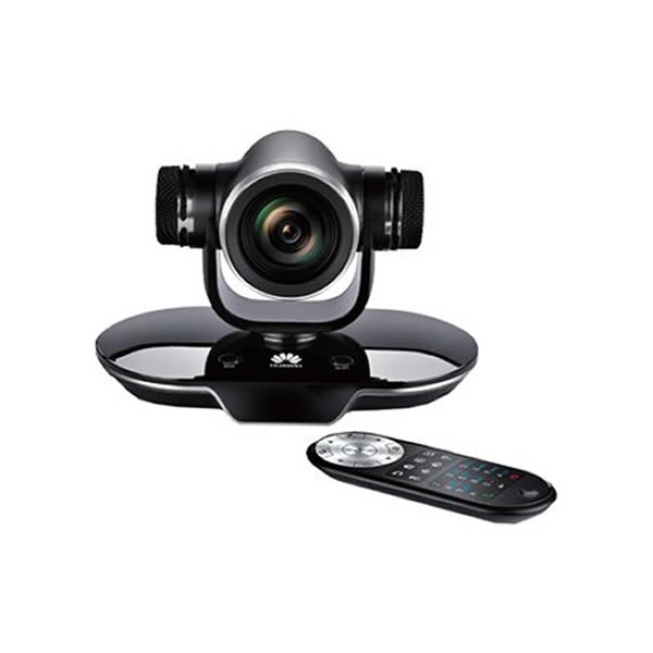 Videoconferenza Huawei TE30