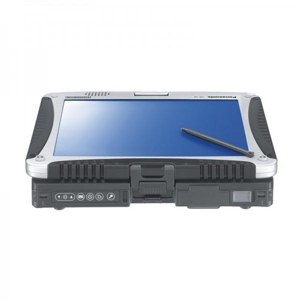 TabletPanasonic
