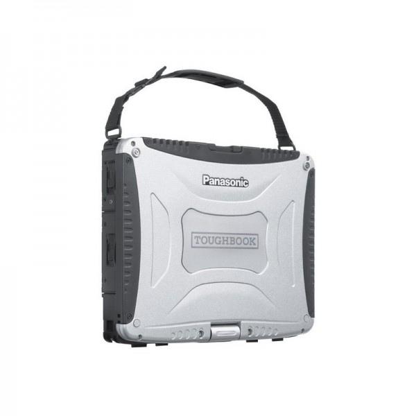 Computer Panasonic