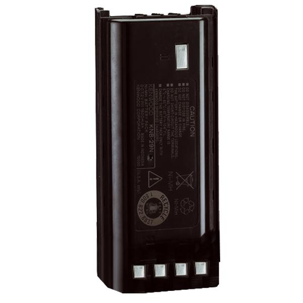 Batteria KNB53 per Kenwood 3401