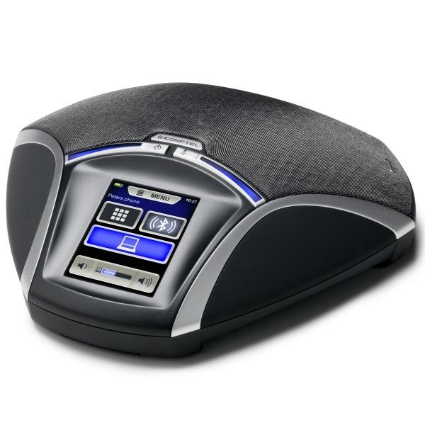 Audioconferencia Konftel 55 Wx