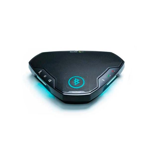Altavoz Bluetooth para Skype