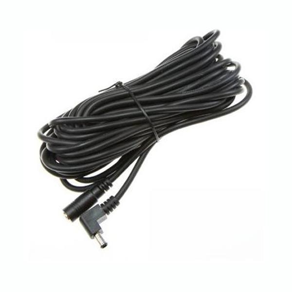 Cavo di connessione per Konftel 300W/300M/300IP