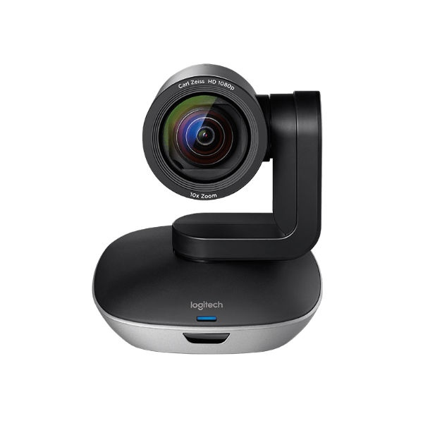 Logitech Group Kit Cam
