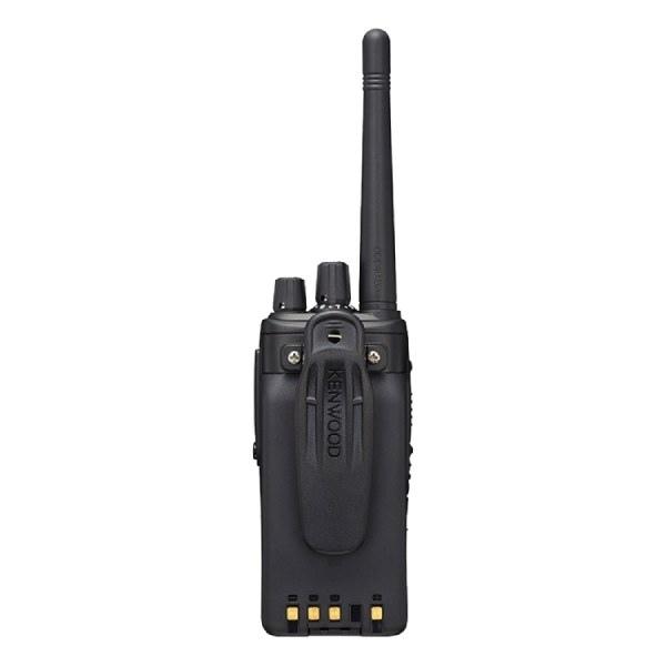 Ricetrasmittente Kenwood NX-3300E2