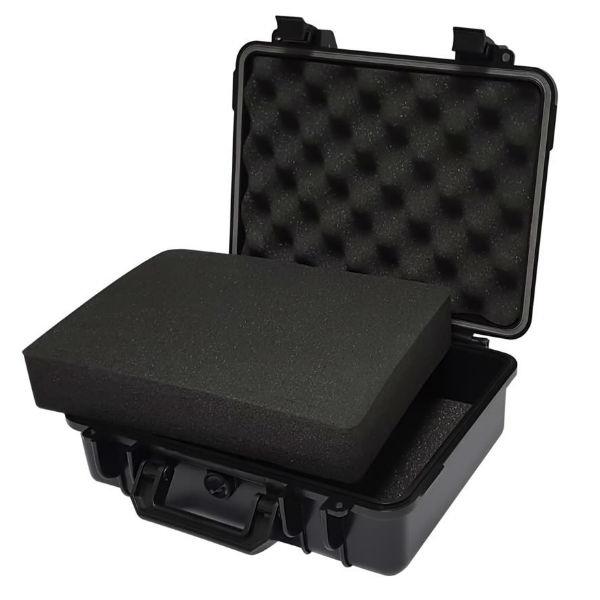 Valigia impermeabile ultra resistente Me-Mini