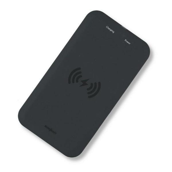 Pack induzione Minibatt : Custodia per iPhone 6 + Minibatt M1