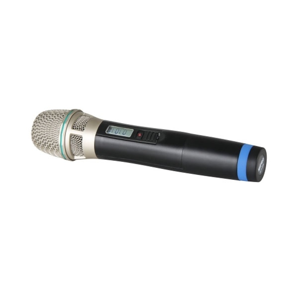 Microfono MiPro ACT-32H