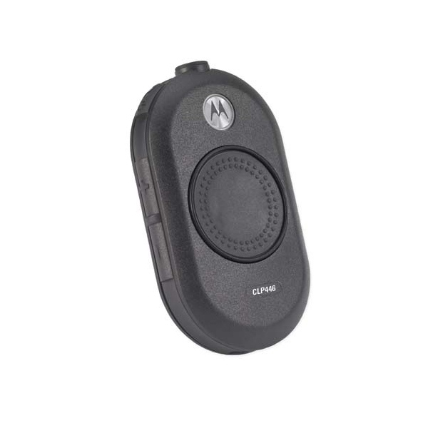 Walkie Talkie Motorola CLP 446 Bluetooth