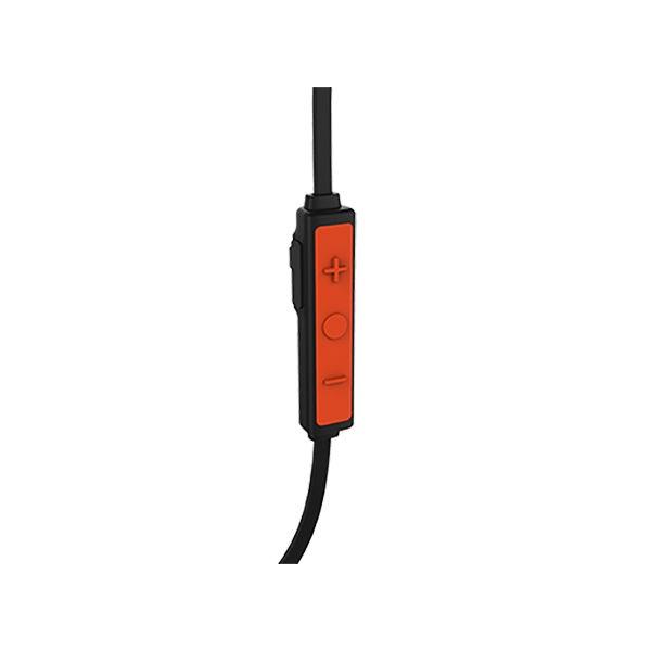 Auriculares inalámbricos Motorola VerveLoop+