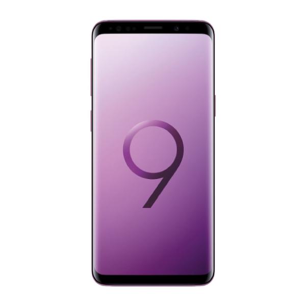 Smarphone Samsung S9