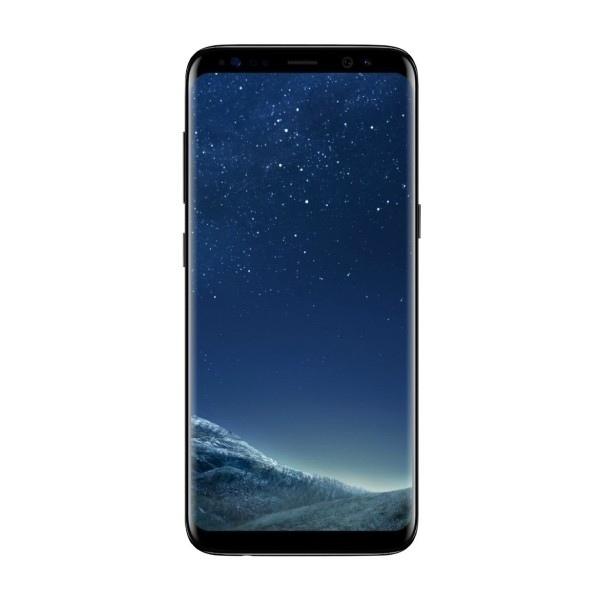 Galaxy S8+ 64GB