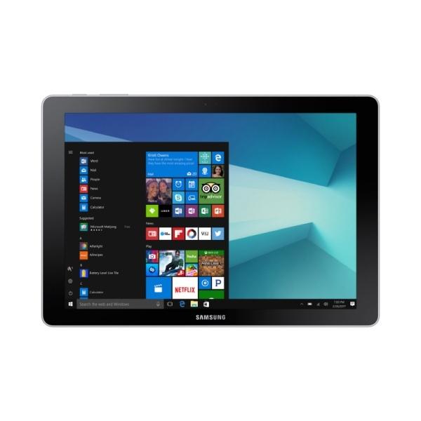 Tablet Samsung Galaxy Book 10.6'' LTE