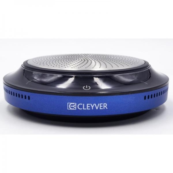 Cleyver CC90