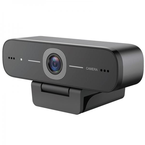 Webcam USB HD 90