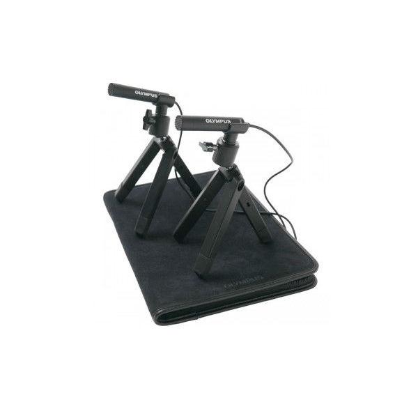 Microfoni ME-30W