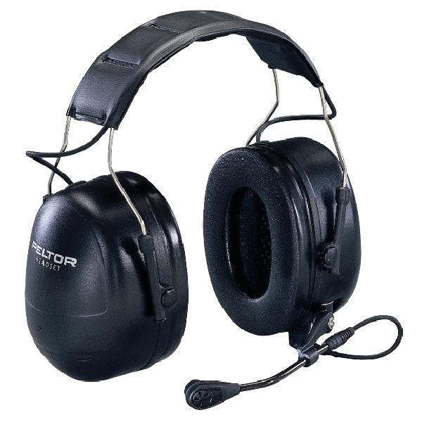 Cuffia antirumore Peltor Headset Flex