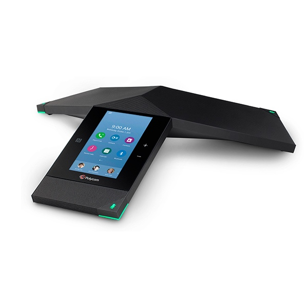 Polycom RealPresence Trio 8800 Collaboration Kit  3